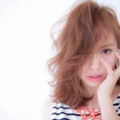 ボーイッシュ セクシー 春 ナチュラル ヘアスタイルや髪型の写真・画像