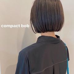 アンニュイほつれヘア ナチュラル アウトドア スポーツ ヘアスタイルや髪型の写真・画像