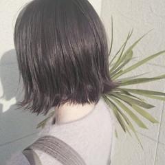 アンニュイ フェミニン 簡単ヘアアレンジ ゆるふわ ヘアスタイルや髪型の写真・画像