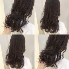 スポーツ 簡単ヘアアレンジ セミロング アンニュイほつれヘア ヘアスタイルや髪型の写真・画像
