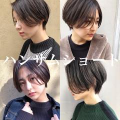 ヘアアレンジ 簡単ヘアアレンジ アンニュイほつれヘア アウトドア ヘアスタイルや髪型の写真・画像
