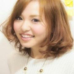 ガーリー 大人かわいい ゆるふわ フェミニン ヘアスタイルや髪型の写真・画像