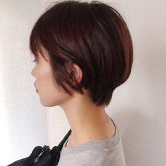 ナチュラル ヘアアレンジ ゆるふわ 前髪あり ヘアスタイルや髪型の写真・画像