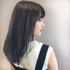 縮毛矯正  ふんわり 巻き髪 ヘアスタイルや髪型の写真・画像