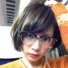 ゆるふわ ショート ヘアアレンジ ナチュラル ヘアスタイルや髪型の写真・画像