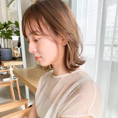 大人かわいい アンニュイほつれヘア デート 簡単ヘアアレンジ ヘアスタイルや髪型の写真・画像