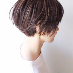 大人かわいい コンサバ アウトドア デート ヘアスタイルや髪型の写真・画像