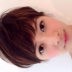 コンサバ モテ髪 夏 春 ヘアスタイルや髪型の写真・画像