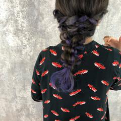 結婚式 ヘアアレンジ ガーリー 成人式 ヘアスタイルや髪型の写真・画像