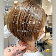 アンニュイほつれヘア 前髪あり デート 大人かわいい ヘアスタイルや髪型の写真・画像