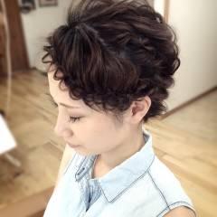 ロング アップスタイル ナチュラル 編み込み ヘアスタイルや髪型の写真・画像