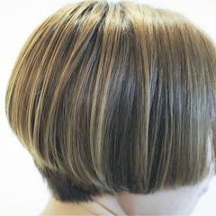 色気 ボブ 大人女子 ヘアアレンジ ヘアスタイルや髪型の写真・画像