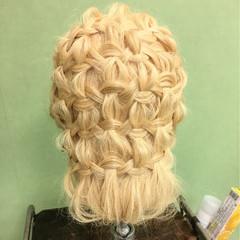 大人かわいい ラフ ヘアアレンジ ルーズ ヘアスタイルや髪型の写真・画像
