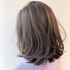 ナチュラル ミニボブ ボブ 切りっぱなしボブ ヘアスタイルや髪型の写真・画像
