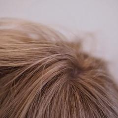 ブリーチ必須 ガーリー ミルクティーベージュ ミルクティーブラウン ヘアスタイルや髪型の写真・画像