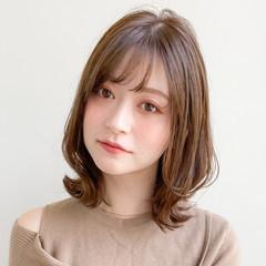 大人女子 デート デジタルパーマ 大人かわいい ヘアスタイルや髪型の写真・画像
