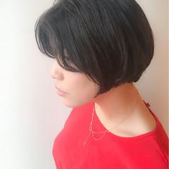 モテ髪 コンサバ 愛され 大人かわいい ヘアスタイルや髪型の写真・画像
