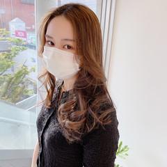 縮毛矯正 髪質改善トリートメント 艶髪 最新トリートメント ヘアスタイルや髪型の写真・画像