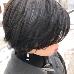 ガーリー アンニュイ ヘアアレンジ ゆるふわ ヘアスタイルや髪型の写真・画像