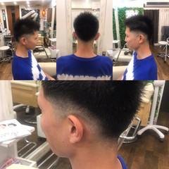 デート オフィス 黒髪 スポーツ ヘアスタイルや髪型の写真・画像