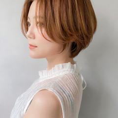 大人かわいい デート ナチュラル アンニュイほつれヘア ヘアスタイルや髪型の写真・画像