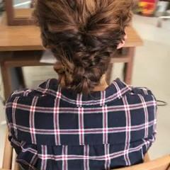 ハイライト 外国人風 大人女子 グラデーションカラー ヘアスタイルや髪型の写真・画像