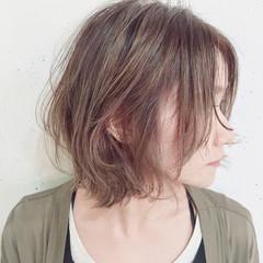 ピュア ストリート グラデーションカラー 外国人風 ヘアスタイルや髪型の写真・画像