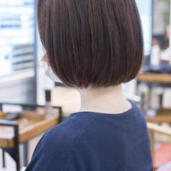 40代 ハイライト フェミニン 大人ハイライト ヘアスタイルや髪型の写真・画像