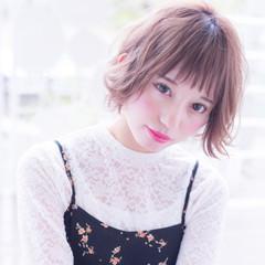 ヘアアレンジ アンニュイ 女子会 ガーリー ヘアスタイルや髪型の写真・画像