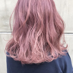 フェミニン スポーツ 前髪あり 簡単ヘアアレンジ ヘアスタイルや髪型の写真・画像