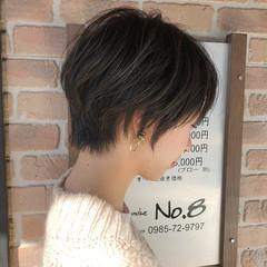 ナチュラル オフィス ヘアアレンジ デート ヘアスタイルや髪型の写真・画像