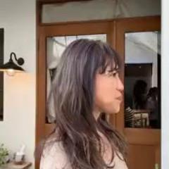 デート 外国人風 エレガント アンニュイほつれヘア ヘアスタイルや髪型の写真・画像