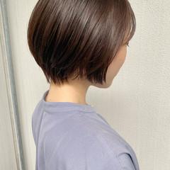 アンニュイほつれヘア オフィス アウトドア デート ヘアスタイルや髪型の写真・画像