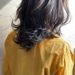 アンニュイほつれヘア 濡れ髪スタイル アッシュグレージュ グレージュ ヘアスタイルや髪型の写真・画像