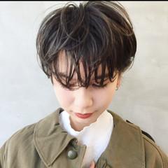 アンニュイほつれヘア 大人かわいい ストリート 外国人風 ヘアスタイルや髪型の写真・画像