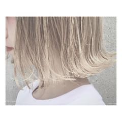 女子会 デート 外国人風 ガーリー ヘアスタイルや髪型の写真・画像
