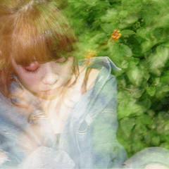 ヘアアレンジ 簡単ヘアアレンジ アンニュイ ストリート ヘアスタイルや髪型の写真・画像