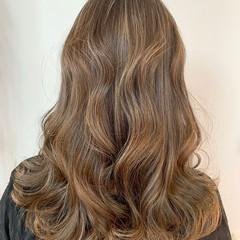 ナチュラル ロング ヘアアレンジ 簡単ヘアアレンジ ヘアスタイルや髪型の写真・画像