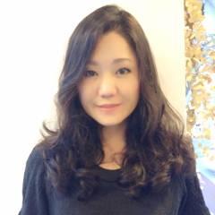 ナチュラル モテ髪 ロング 大人かわいい ヘアスタイルや髪型の写真・画像