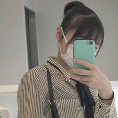 ロング ヴィーナスコレクション ロングヘア お団子ヘア ヘアスタイルや髪型の写真・画像