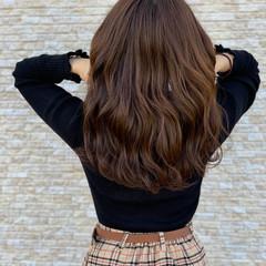 エレガント 上品 デート ヘアアレンジ ヘアスタイルや髪型の写真・画像