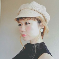 外国人風 ロング デート ストリート ヘアスタイルや髪型の写真・画像