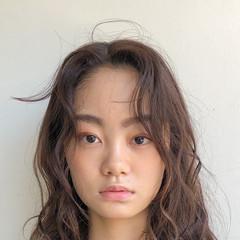 ショートボブ ショートヘア インナーカラー ベリーショート ヘアスタイルや髪型の写真・画像