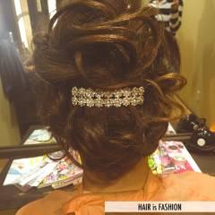モテ髪 ロング 愛され フェミニン ヘアスタイルや髪型の写真・画像