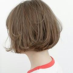 大人かわいい 大人女子 ふわふわ 小顔 ヘアスタイルや髪型の写真・画像
