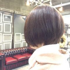 抜け感 外国人風 ストリート 大人女子 ヘアスタイルや髪型の写真・画像