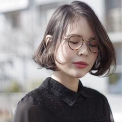 モテ髪 かわいい 大人女子 色気 ヘアスタイルや髪型の写真・画像