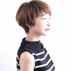 大人女子 ゆるふわ ヌーディベージュ ナチュラル ヘアスタイルや髪型の写真・画像