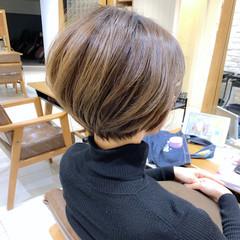アンニュイほつれヘア アウトドア スポーツ ヘアアレンジ ヘアスタイルや髪型の写真・画像