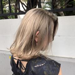 エレガント アンニュイ ウェーブ 上品 ヘアスタイルや髪型の写真・画像